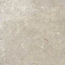 Daltile Valor Buff Beige Light Polished VR0218361L