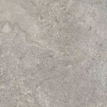 Daltile Valor Gallant Gray Unpolished VR0312241P