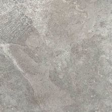 Daltile Valor Gallant Gray Light Polished VR0312241L