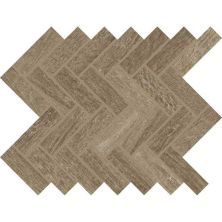 Daltile Woodbridge Ash Oak WB9913HERMS1P2