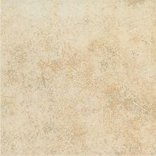 Daltile Brixton Sand BX02661P