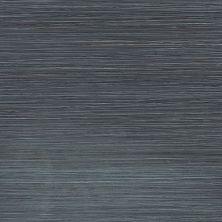 Daltile Fabrique Noir Linen P68922MSS1P