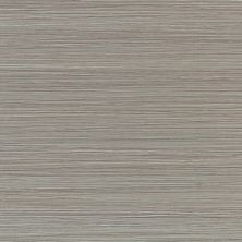 Daltile Fabrique Gris Linen P6901212S1P