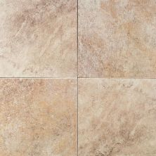 Daltile Continental Slate Egyptian Beige White/Cream CS50661P
