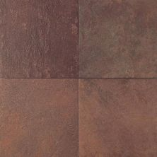 Daltile Continental Slate Indian Red Terra Cotta's CS51661P