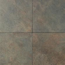 Daltile Continental Slate Brazilian Green CS52661P
