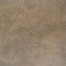 Daltile Veranda Solids Gravel Brown P50165651P