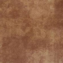 Daltile Veranda Solids Rust Brown P50265651P