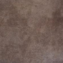 Daltile Veranda Solids Zinc Brown P50365651P