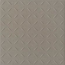 Daltile Suretread And Pavers Gray Suretread Gray/Black 0Q76661PB