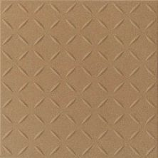 Daltile Suretread And Pavers Wheat Suretread Beige/Taupe 0Q79661PB