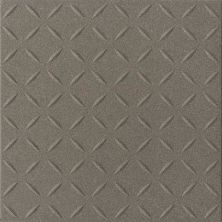 Daltile Suretread And Pavers Storm Gray Suretread Gray/Black 0Q82661PB