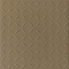 Daltile Suretread And Pavers Bronze Clay Suretread Beige/Taupe 0Q86661PB