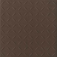 Daltile Suretread And Pavers Chocolate Suretread 0Q88661PB