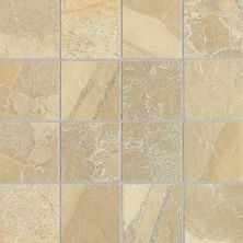 Daltile Ayers Rock Golden Ground AY0233MS1P