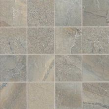 Daltile Ayers Rock Majestic Mound AY0433MS1P