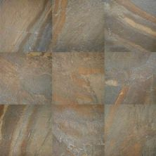 Daltile Ayers Rock Rustic Remnant Beige/Taupe AY0565651P