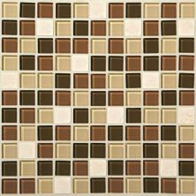 Daltile Mosaic Traditions Desert Dune BP9411MS1P