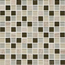 Daltile Mosaic Traditions Evening Sky BP9711MS1P