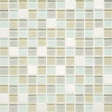 Daltile Mosaic Traditions Oasis BP9811MS1P