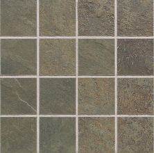 Daltile Continental Slate Brazilian Green Mosaic CS5233MS1P