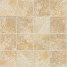 Daltile Continental Slate Persian Gold  Mosaic Beige/Taupe CS5433MS1P