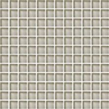 Daltile Color Wave Silver Mink CW042121P