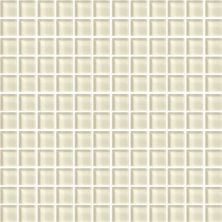Daltile Color Wave Whipped Cream White/Cream CW05361P