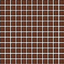 Daltile Color Wave Root Beer Brown CW11361P
