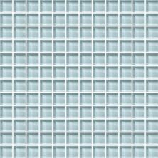Daltile Color Wave Whisper Green CW1211MS1P