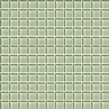 Daltile Color Wave Green Parade CW1521BJMS1P