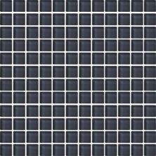 Daltile Color Wave Nine Iron Gray/Black CW19361P
