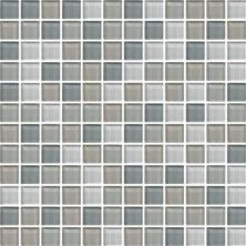 Daltile Color Wave Willow Waters Gray/Black CW21361P