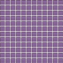 Daltile Color Wave Purple Magic CW3121BJMS1P