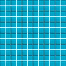Daltile Color Wave Capri Breeze Blue CW32361P
