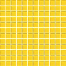 Daltile Color Wave Lemon Popsicle Gold/Yellow CW34361P
