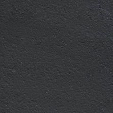 Daltile Ever Dark Textured EV0612241T