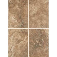 Daltile Esta Villa Cottage Brown 10 X 14 Wall Tile Brown EV9910141P2