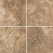 Daltile Esta Villa Cottage Brown EV991212P1P2