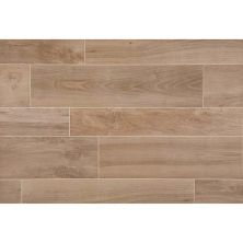 Daltile Forest Park Sugarmaple FP966361PF