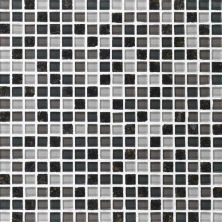 Daltile Granite Radiance Ubatuba Blend GR625858MS1P