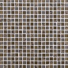 Daltile Granite Radiance Tropical Brown Blend GR635858MS1P