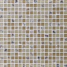 Daltile Granite Radiance New Venetian Gold Blend GR645858MS1P
