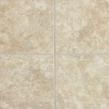 Daltile Heathland White Rock HL0118181P2