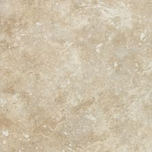 Daltile Heathland White Rock HL01661P2