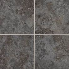 Daltile Heathland Ashland Gray/Black HL0518181P2