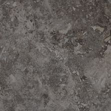 Daltile Heathland Ashland Gray/Black HL05661P2