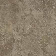 Daltile Heathland Sage Brown HL06661P2