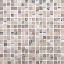 Daltile Marvel Whimsical MV205858MS1P