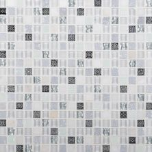 Daltile Marvel Opal MV245858MS1P